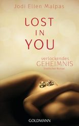 Lost in you - Verlockendes Geheimnis
