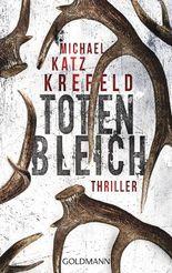 Totenbleich