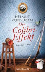 Der Colibri-Effekt