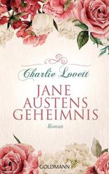 Jane Austens Geheimnis