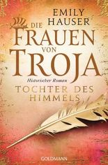 Die Frauen von Troja