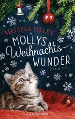 Mollys Weihnachtswunder