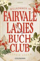 Willkommen im Fairvale Ladies Buchclub