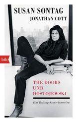 The Doors und Dostojewski
