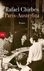 Paris - Austerlitz