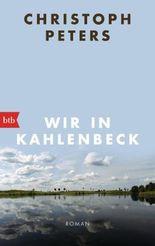 Wir in Kahlenbeck