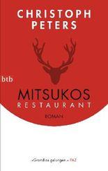 Mitsukos Restaurant