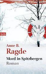 Mord in Spitzbergen