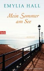 Mein Sommer am See