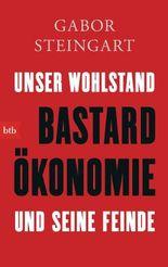 Bastardökonomie