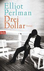 Drei Dollar