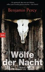 Wölfe der Nacht