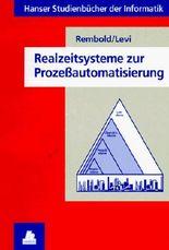 Realzeitsysteme zur Prozeßautomatisierung