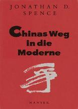 Chinas Weg in die Moderne
