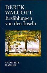 Erzählungen von den Inseln