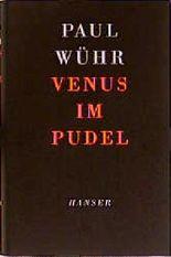 Venus im Pudel