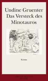 Das Versteck des Minotauros