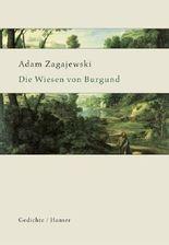 Die Wiesen von Burgund