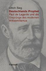 Deutschlands Prophet