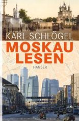 Moskau lesen