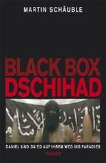 Black Box Dschihad