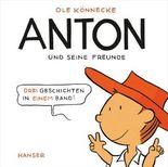 Anton und seine Freunde