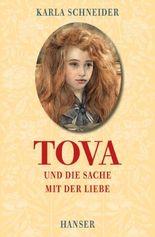 Tova und die Sache mit der Liebe