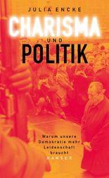 Charisma und Politik
