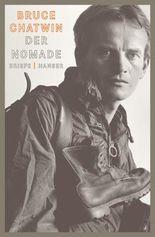 Der Nomade: Briefe 1948-1988