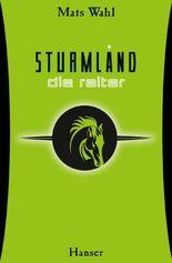 Sturmland - Die Reiter