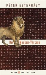 Die Markus-Version