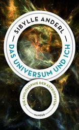 Das Universum und ich