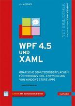 WPF 4.5 und XAML