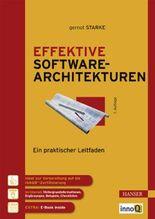 Effektive Softwarearchitekturen: Ein praktischer Leitfaden