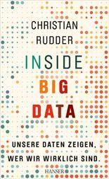 Inside Big Data