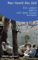 Ein Leben mit dem Islam