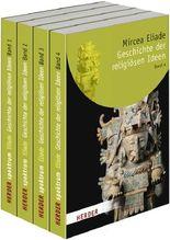 Geschichte der religiösen Ideen