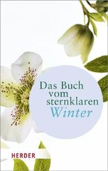 Das Buch vom sternklaren Winter