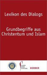 Lexikon des Dialogs