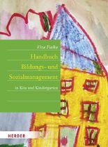 Handbuch Bildungs- und Sozialmanagement