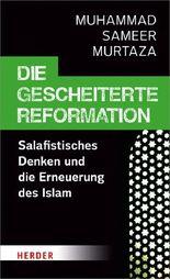 Die gescheiterte Reformation