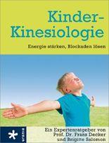 Kinder-Kinesiologie