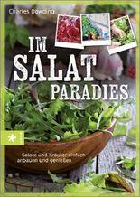 Im Salatparadies