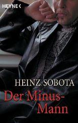 Der Minus-Mann
