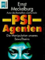 PSI-Agenten