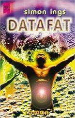Datafat