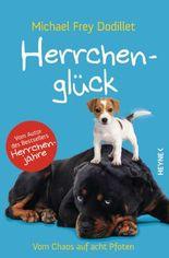 Herrchenglück