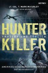 Hunter Killer – Lautlos und tödlich