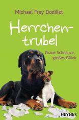 Herrchentrubel