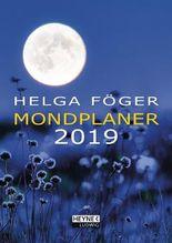 Mondplaner 2019